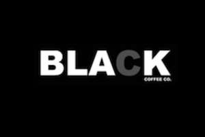 The Black Coffee Co