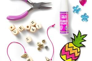 Target Art & Craft Kit Subscription for Kids