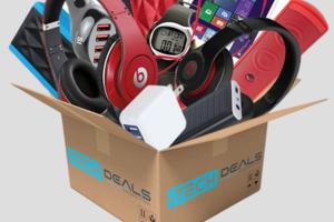 iTechDeals Surprise Box