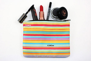 Amour Glam Bag