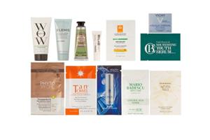 Amazon Luxury Women's Beauty Box