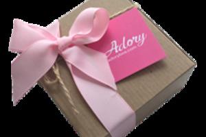 Adory Box