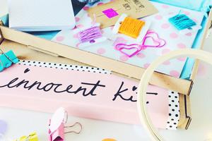 Innocent Kit