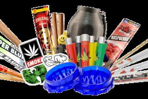 Cannabox Essentials