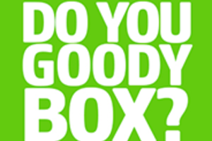 Do You Goody Box? The Loot Pack