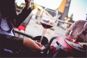 Grapes Wine Club