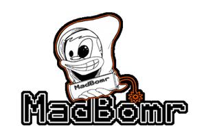 Madbomr