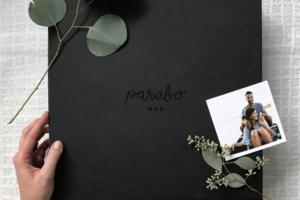 Parabo Box