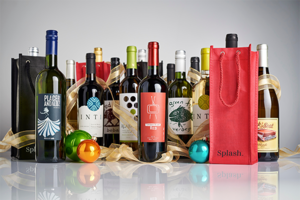 Splash Wines