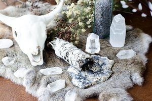 Wild Crystals Box