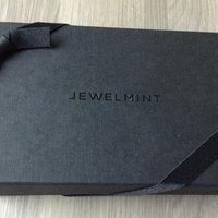 Latest Review For JewelMint