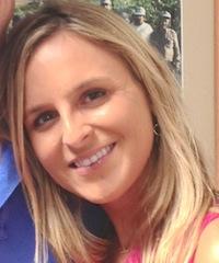 Marki Profile Image