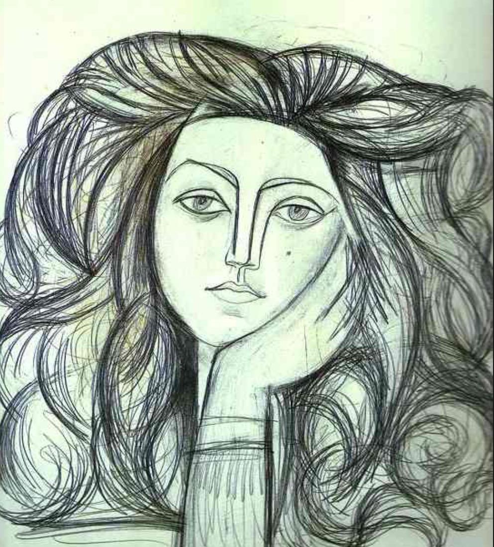 Shari Profile Image