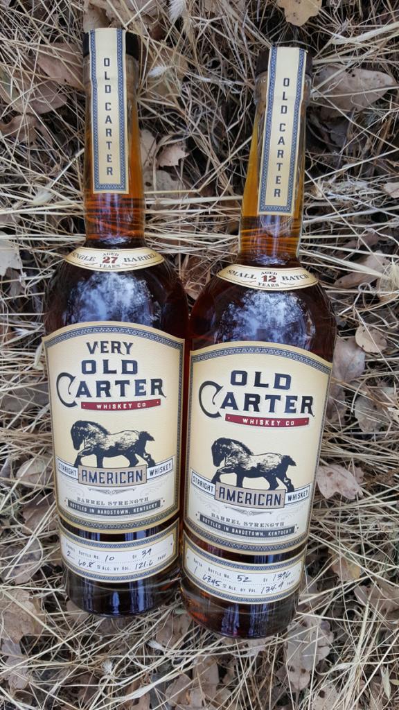 Woodford Reserve Bottled In Bond Star Trek Scotch More New Whisky