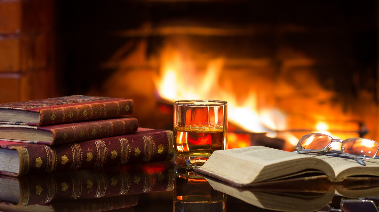 [Image: fall-whisky-books-2019-1240x696.jpg]