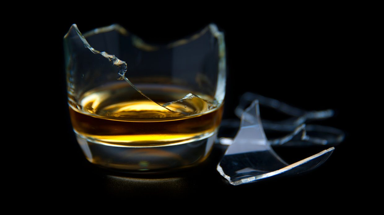 Trump Administration Announces Tariffs Targeting Scotch and Irish Whiskey - Whisky Advocate