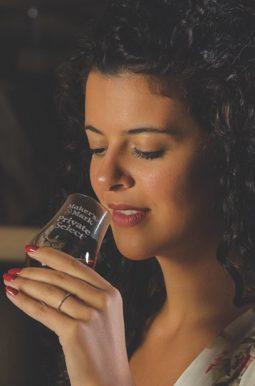 WhiskyFest Speaker Alexa Amendolagine