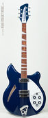 Rickenbacker 360