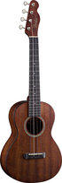 "Fender® Hau'oli ""Happy"" Tenor Ukulele"