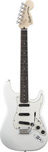 Squier® Deluxe Hot Rails Strat