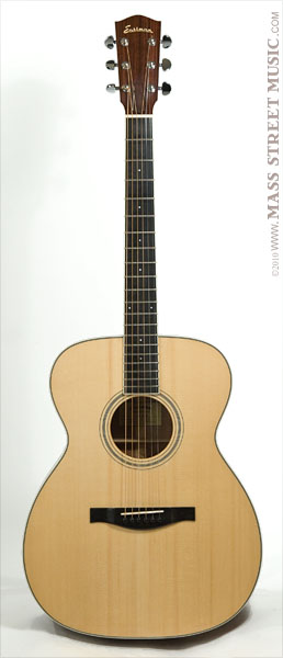 Eastman AC312