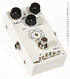 Jetter Gear Helium Pedal