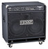 Fender® Rumble 350 Bass Amp