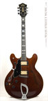 Guild 1980 Starfire IV-D Lefty
