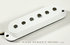 Lindy Fralin Blues Special Strat Neck Pickup