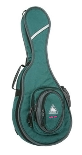 Boulder Alpine Mando Gig Bag - CB320GN
