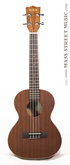Kala KA-T Tenor Uke