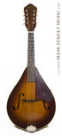 Martin 1956 2-15 A Style