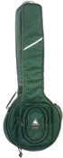 Boulder Alpine Resonator Banjo Gig Bag CB369GN