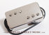 Lindy Fralin P92 8000 Pickup