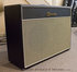 Germino Club 40 212 Combo Amp