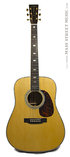 Martin D-41GJ George Jones