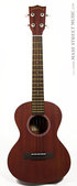 Kala MK-T Makala Tenor Uke