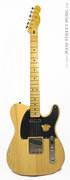 Squier&reg; Classic Vibe 50s Telecaster
