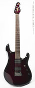 Ernie Ball Music Man Sterling JP50 Petrucci
