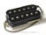 Lindy Fralin Humbucker 11.5k Pickup