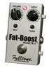 Fulltone FB-3 Fat Boost 3