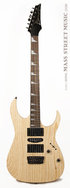 Ibanez RG471AH 