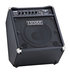 Fender® Rumble 30 110  Bass  Amp