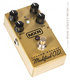 Jim Dunlop / MXR Custom Badass Modified O.D. Pedal