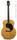 NBN NBN Acoustic Guitar