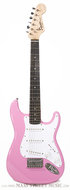 Squier&reg; Mini Strat