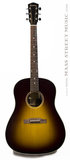 Eastman E20 SS