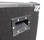 Acme B2 2x10 Bass Cab