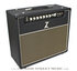 Dr. Z Maz 18 Junior 112 Amp with Reverb
