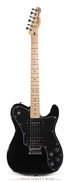 Squier&reg; Vintage Modified Tele Custom II